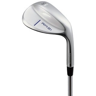 Fourteen Golf RM-21 Golf Wedge