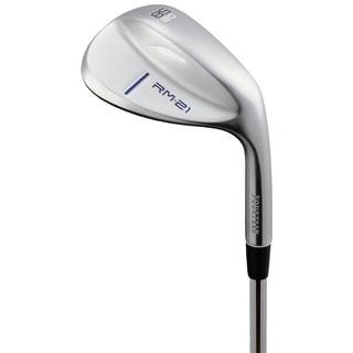 Fourteen Golf RM-21 Golf Wedge