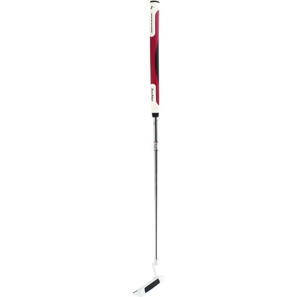 Counter Balance N1 Putter 38