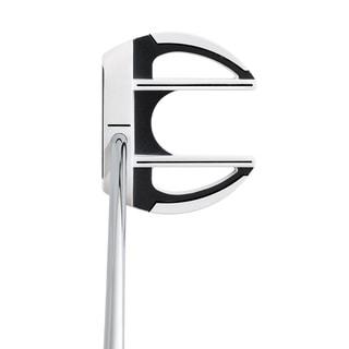 Tour Edge Golf Counter Balance N2 Putter 36-inch