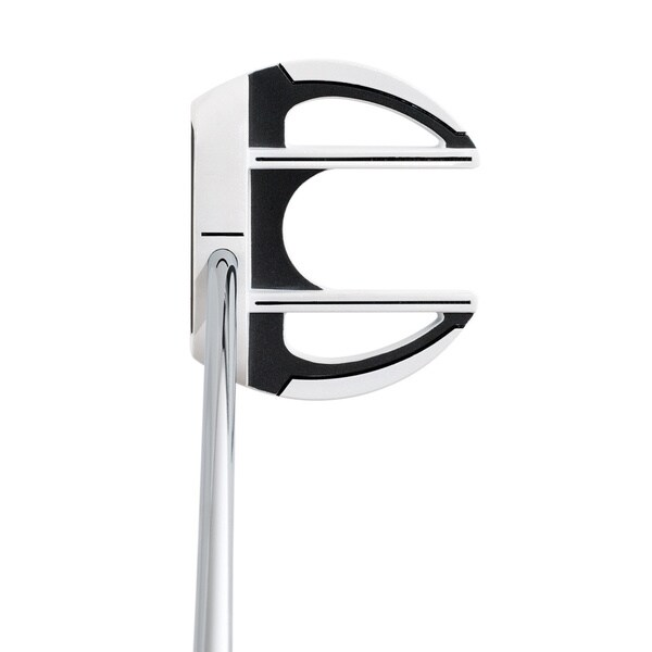 Tour Edge Counter Balance N2 Putter 38-inch