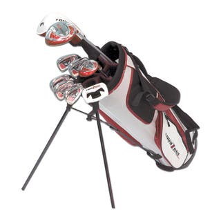 Tour Edge Golf Men's Tour Zone Golf Set with Bag|https://ak1.ostkcdn.com/images/products/9953878/P17107720.jpg?impolicy=medium