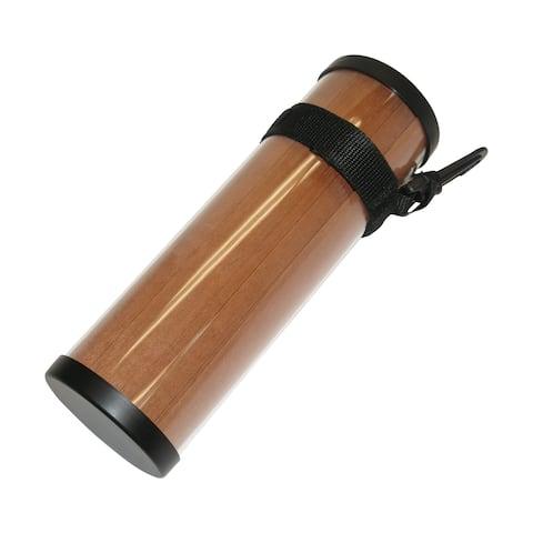 Le Tube Golf Mini Cigar Humidor Tube