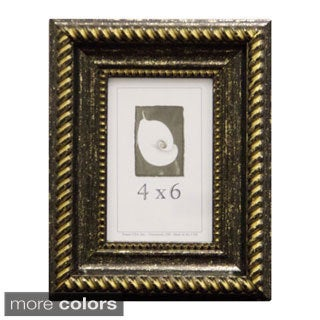 Napoleon 4-inch x 6-inch Picture Frame