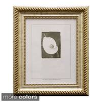 Napoleon 8.5-inch x 11-inch Picture Frame