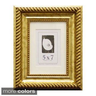 Napoleon 5-inch x 7-inch Picture Frame