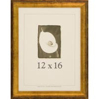 Verona Narrow 12-inch x 16-inch Picture Frame