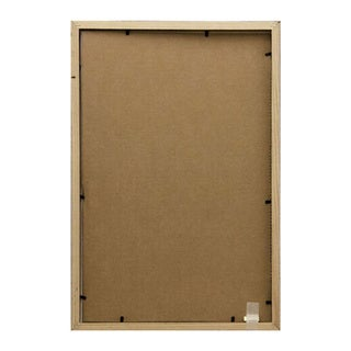 Economy 11-inch x 17-inch Picture Frame