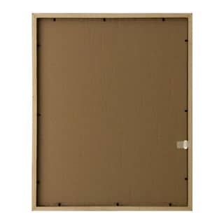 Economy 16-inch x 20-inch Picture Frame