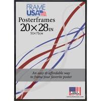 Hardboard Posterframe (20-inch x 28-inch)