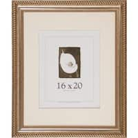 Napoleon Picture Frame (11 x 14-inch Image Size)