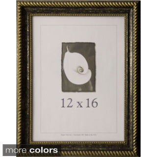 Napoleon Picture Frame (12 x 16-inch Image Size)
