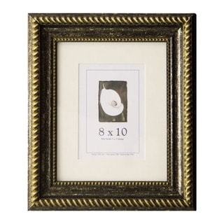 Napoleon Picture Frame (8 x 10-inch Image Size)
