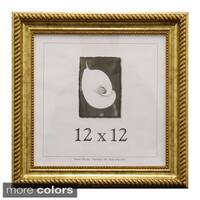Napoleon Picture Frame (12 x 12-inch Image Size)