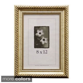 Napoleon Picture Frame (8 x 12-inch Image Size)
