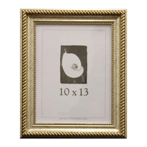 Napoleon Picture Frame (10 x 13-inch Image Size)