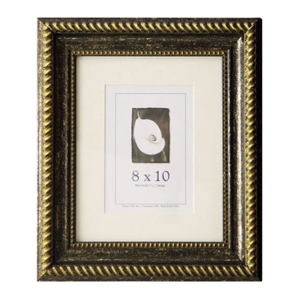 Napoleon Picture Frame (5 x 7-inch Image Size)