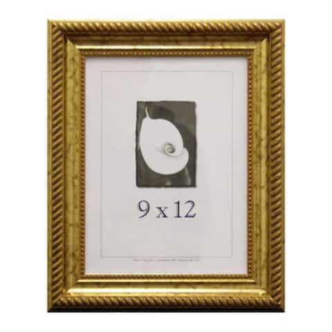 Napoleon Picture Frame (9 x 12-inch Image Size)