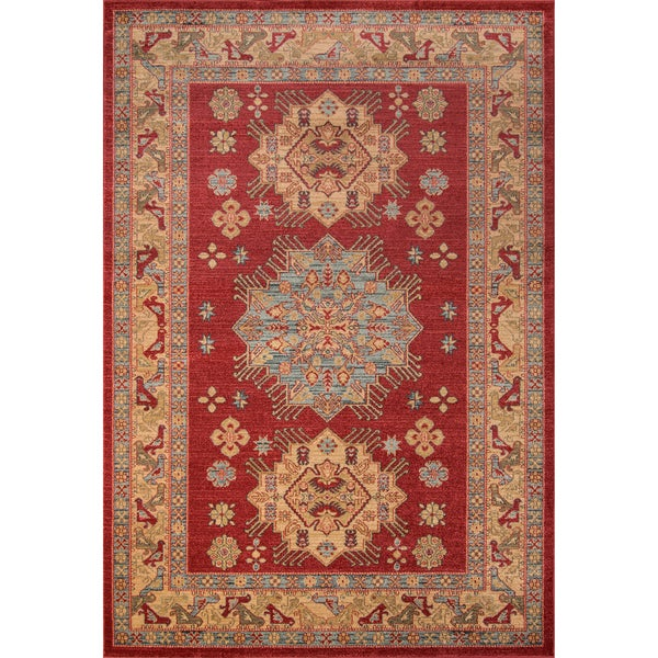 Global trends kutaisi area rug 7 39 10 x 9 39 10 free - Area rug trends 2018 ...