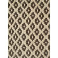 Momeni Heavenly  Hand-Tufted Rug (7'6 X 9'6)