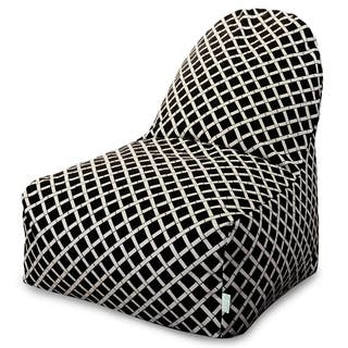 Majestic Home Goods Outdoor Indoor Bamboo Kick It Chair. Majestic Home Goods Outdoor Sofas  Chairs   Sectionals For Less