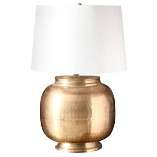 Ren Wil Renwil Bodkin 1-light Copper Table Lamp