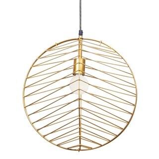 Ren Wil Renwil Ragtime 1-light Ceiling Fixture