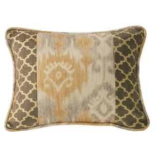 Casablanca Envelope Pillow