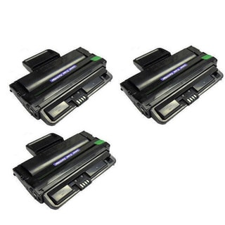 Samsung Compatible MLT-D209L MLT 209 Toner Cartridge (3-pack)
