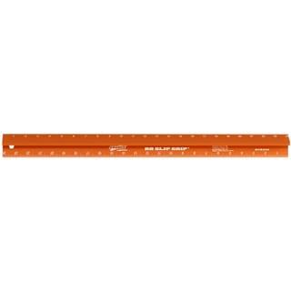 24-inch No-Slip Straight-Edge