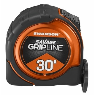 30-foot Magnetic Savage Gripline