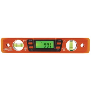 9-inch Savage Digital Torpedo Level