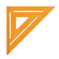 12-inch Orange Speedlite Square
