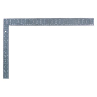 16-inch x 24-inch Aluminum Rafter Square