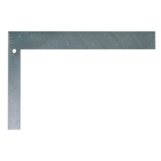 12-inch Steel Utility Square