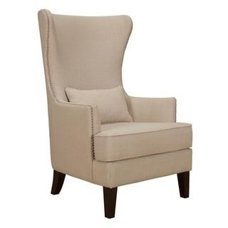 Picket House Kegan Chair Heirloom Natural