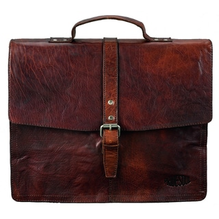 Pride and Soul Jayden Business Bag