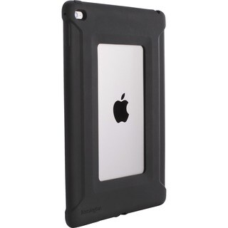 Kensington BlackBelt 1st Degree Rugged Case for iPad Air 2 - Black