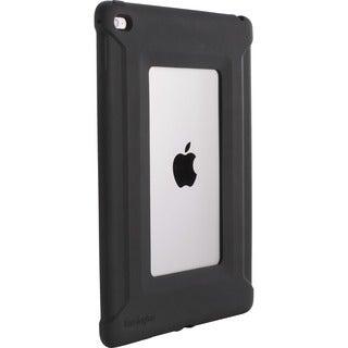 Kensington BlackBelt 1st Degree Rugged Case for iPad Air 2 - Black