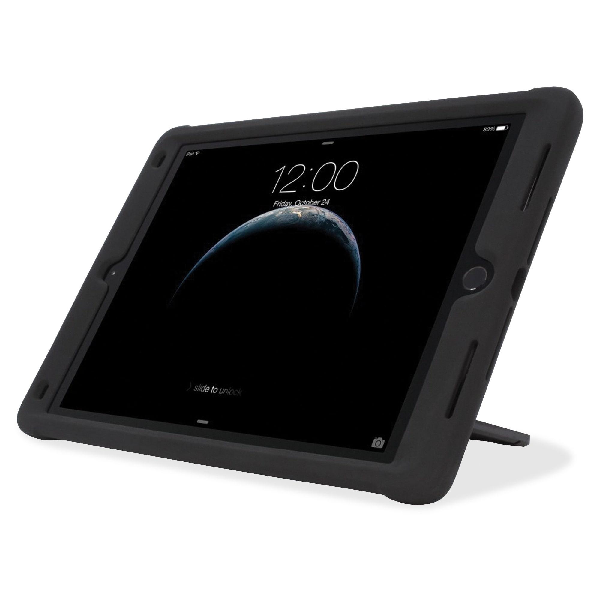 Kensington BlackBelt K97367US Carrying Case for iPad Air ...