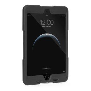 Kensington BlackBelt 1st Degree Rugged Case for iPad mini - Black