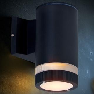 Maxim Shade Ray 1-light Outdoor Wall Mount
