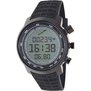 Suunto Men's Elementum Terra SS018732000 Digital Rubber Quartz Watch https://ak1.ostkcdn.com/images/products/9957709/P17110895.jpg?impolicy=medium