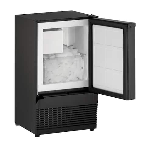 U-Line ADA Series- 14 Inch ADA Compliant Crescent Ice Maker