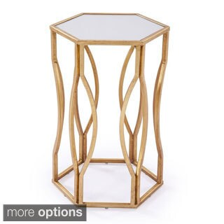 fremont side table free shipping today 17111465