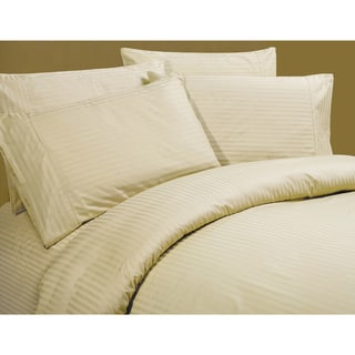 HiEnd Accents 350 Thread Count Deep Pocket Sheet Sets