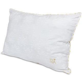 Downton Abbey Countess Down Alternative Pillow