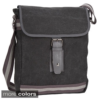 Messenger Bags - Overstock.com Shopping - Tote Your Stuff