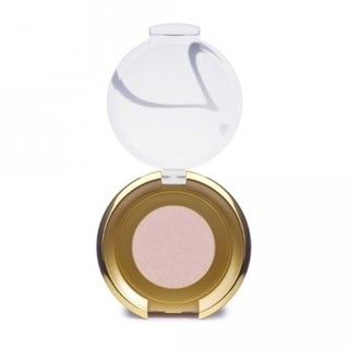 Jane Iredale Nude Eye Shadow