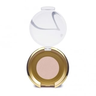 Jane Iredale Cream Eye Shadow